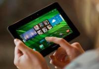 BlackBerry PlayBook OS 2.0 podría ver la luz en febrero de 2012