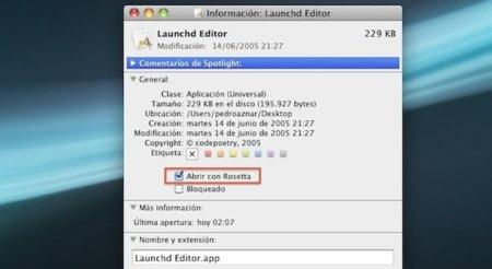 launchd-editor-rosetta.jpg