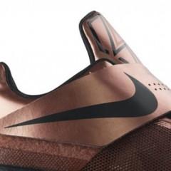 Foto 4 de 5 de la galería nuevas-zapatillas-nike-zoom-kd-iv en Trendencias Lifestyle