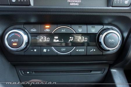Mazda3, precios para España