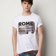 Foto 7 de 13 de la galería atentos-a-las-camisetas-de-estilo-souvenir en Trendencias Hombre