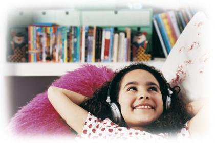 El método Tomatis para los problemas de aprendizaje, trastornos y deficiencias de los niños