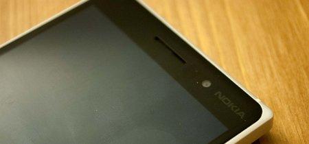 Nokia anuncia un nuevo terminal que conoceremos en unos días: es el misterioso Nokia X y de él no sabemos casi nada
