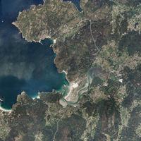 SCA36: la extraña enfermedad de la Costa da Morte que une a Galicia, Japón y Albacete