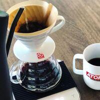 Tras la carne falsa, llega el café sin café: la última tendencia en gastronomía de laboratorio