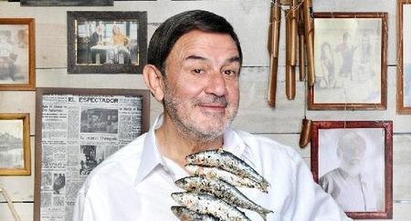 'Chiringuito de Pepe' cierra hasta septiembre