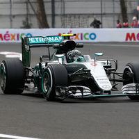 Vietnam levanta la mano para reemplazar al Gran Premio de México