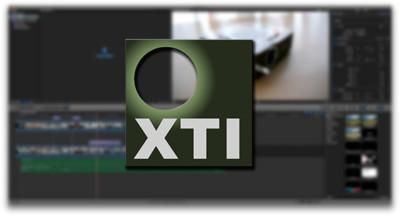X-Title Importer, convierte y añade subtítulos a Final Cut Pro X fácilmente