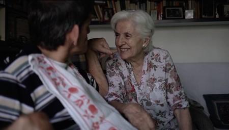 Critica Las Letras De Jordi Entrevista 6