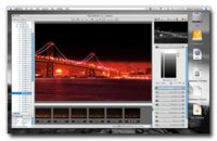 LightZone 2.0.5, otra alternativa para el retoque fotográfico profesional