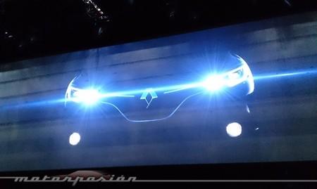 Renault Kadjar Presentacion 650 04