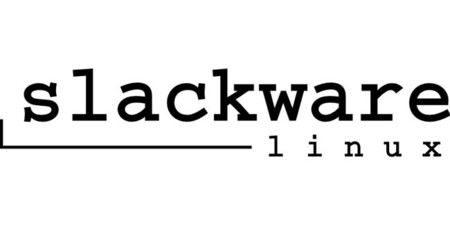 Slackware 14.1 ya está disponible para descargar