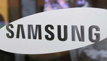 Samsung reporta ganancias por 9,560 millones de dólares