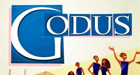 Una última oportunidad para apoyar la financiación de 'Godus'