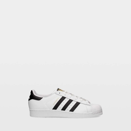 Zapatillas Adidas Superstar Gtwr Blanco 7475157 1