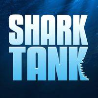 Versión colombiana de Shark Tank: negociando con tiburones se estrenará en 2018