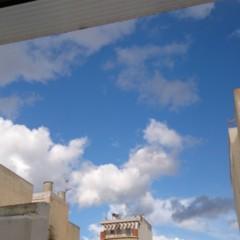 Foto 3 de 22 de la galería sony-xperia-z-ejemplos en Xataka