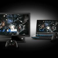 DirectX 12 promete revolucionar los videojuegos en Windows 10