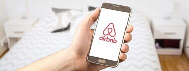 Airbnb señala a Google: asegura que favorece sus propios productos y eso les hace perder visitantes de su plataforma