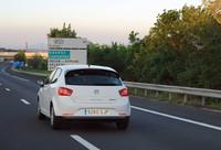 Otra vuelta de tuerca para el SEAT Ibiza Ecomotive: le sacan 2,9 l/100 km