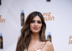 """Telecinco lanza """"Quiero ser"""" un concurso de moda donde Sara Carbonero buscará a la mejor influencer"""