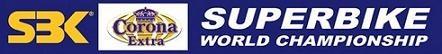 Arranca el mundial de Superbikes y Supersport
