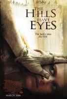Trailer de 'Las colinas tienen ojos', de Alexandre Aja