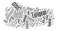 Las inversiones de la banca europea en deuda pública (infografía)