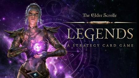 Bethesda detiene oficialmente el desarrollo de nuevas actualizaciones para The Elder Scrolls: Legends