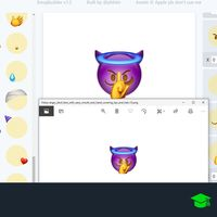 Cómo crear tus propios emojis de forma sencilla con la web Emoji Builder