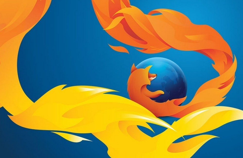 Firefox estrenará una función para detectar las pestañas que hemos extraviado en las largas sesiones de navegación