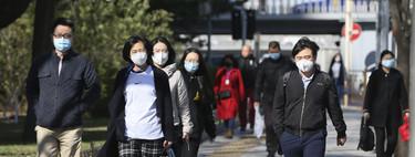 COVID-19 y la incógnita de si habrá una segunda ola: los expertos apuntan a que será en otoño durante el pico de gripe