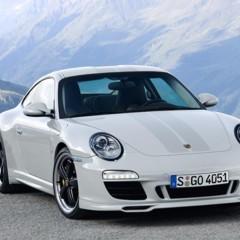 Foto 5 de 5 de la galería porsche-911-sport-classic en Motorpasión