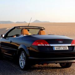 Foto 2 de 26 de la galería ford-focus-coupe-cabriolet en Motorpasión