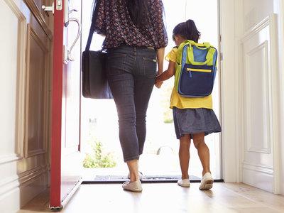 El 42% de las mujeres teme que comenzar una familia pueda tener un impacto negativo en su carrera profesional