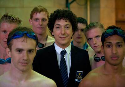 César 2014 | 'Los chicos y Guillaume, ¡a la mesa!', la gran triunfadora