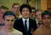 César2014|'LoschicosyGuillaume,¡alamesa!',lagrantriunfadora
