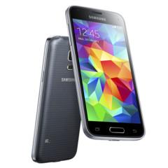 Foto 11 de 60 de la galería samsung-galaxy-s5-mini en Xataka Android