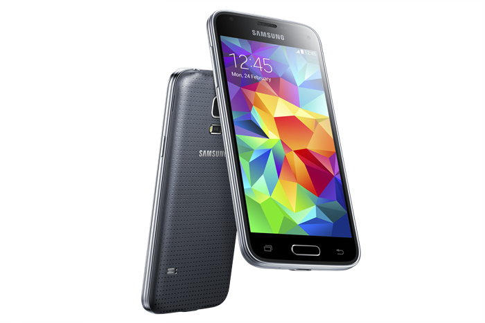 Foto de Samsung Galaxy S5 mini (11/60)