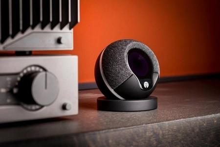Cocoon aplica la tecnología de detección de terremotos para encontrar intrusos en casa