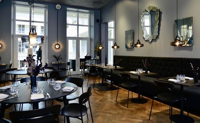 Restaurant Smor11rect
