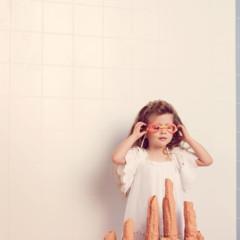 Foto 11 de 16 de la galería mango-bano-kids en Trendencias