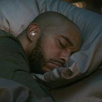 Estos auriculares de Bose para ayudar a dormir entran en su fase final y ya se pueden comprar vía crowfunding