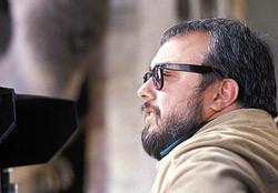 Alex de la Iglesia, el único español en los Premios del Cine Europeo
