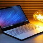 Mi Notebook Air de Xiaomi, análisis: pocos portátiles dan tanto por tan poco