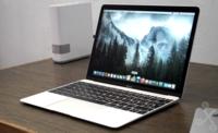 MacBook (2015), análisis