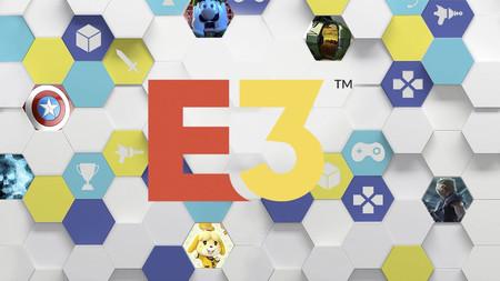 E3 2019: estos son los principales bombazos que veremos en Los Angeles
