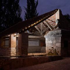 Foto 12 de 15 de la galería profoto-a1x en Xataka Foto