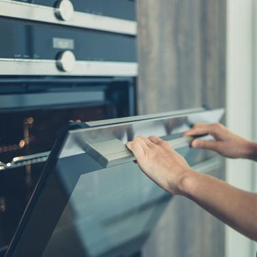 Por qué horneamos casi siempre a 180 grados (y por qué nuestro horno no suele estar realmente a esa temperatura)