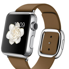 Foto 10 de 18 de la galería apple-watch en Applesfera